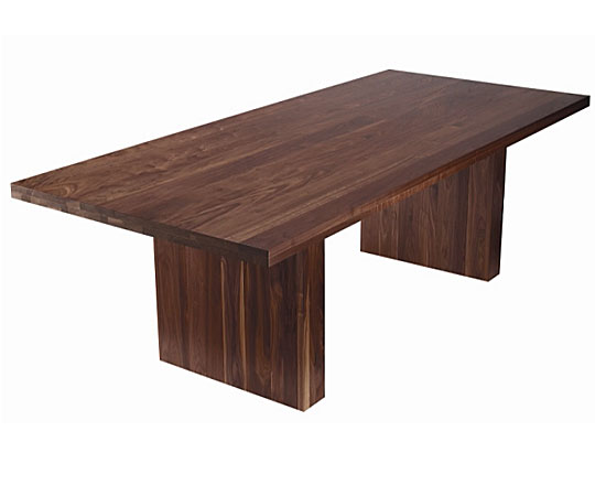 cabinet furniture edge dining table