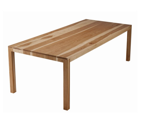 Parsons dining Thumbnail - Cabinet Furniture :: Parsons Dining Table